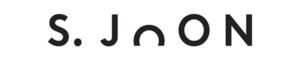 S.Joon email logo
