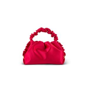 S.JOON - Baby Bao - Pink Satin